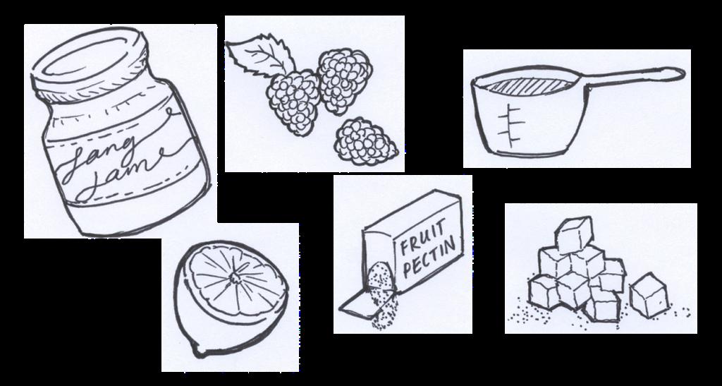ingredient-chart copy