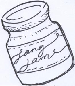 jar-intro
