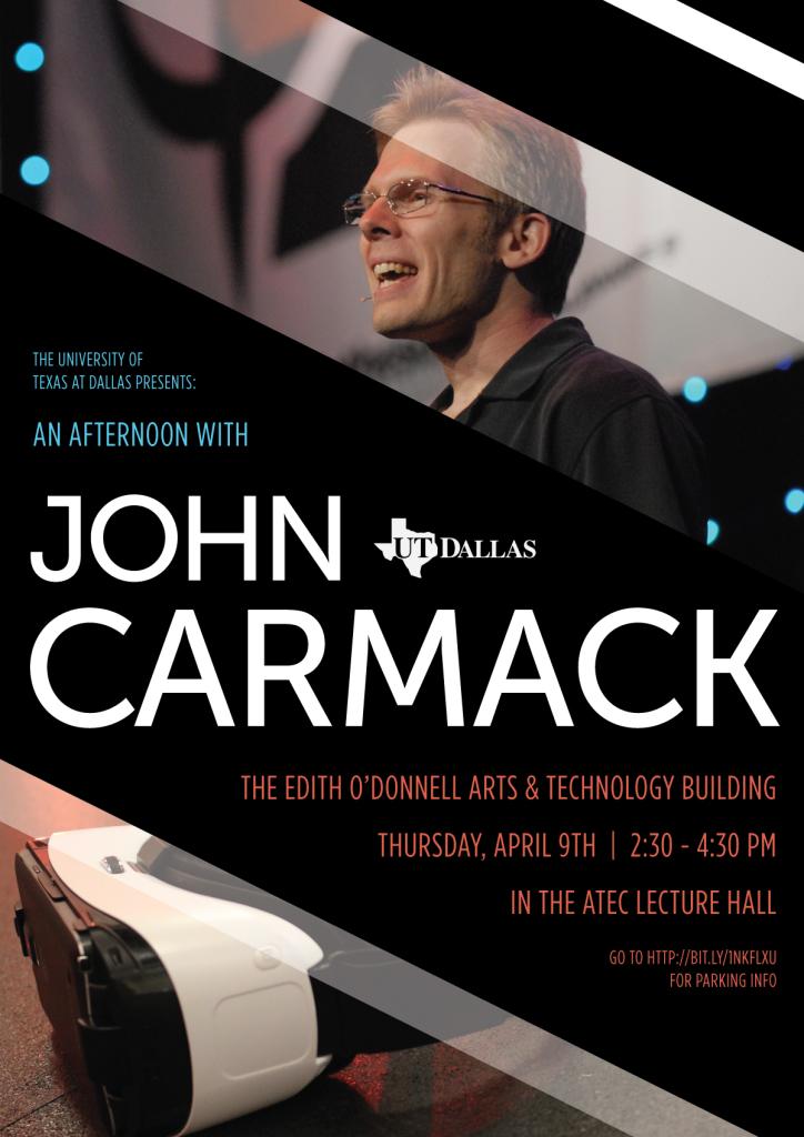 JohnCarmack_Poster_Final
