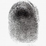 nm_fingerprint_090612_mn